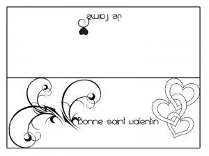carte41