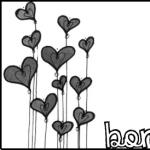 minicarte3